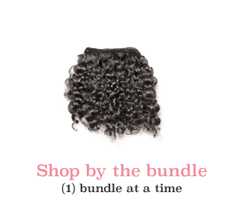 Virgin Curly Hair Bundle Deals Shipping Is Free